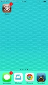 cara-Jailbreak-iOS-7-0-4-Unthetered-dengan-Evasi0n-7-2