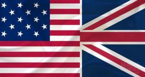 Pengetahuan-Umum-Perbedaan-Bahasa-Inggris-di-Inggris-dan-Amerika-560x299