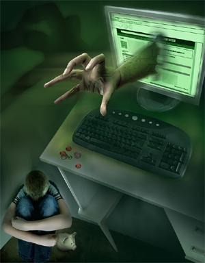 cyberbullying_zps40dac546