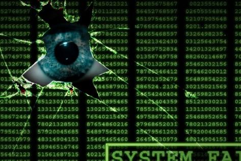 Hacker-spyware-virus_zpse55e9f62